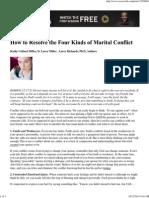 Conflict.pdf