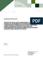 ETSAC01_2edicao2013