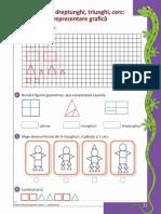Manual Intuitext Fisa Lucru Mem 1 Forme Geometrice