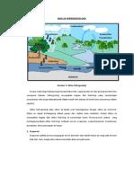 Siklus Hidrogeologi