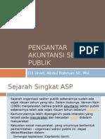 AD203-112199-712-1