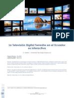 17225f5c-4d85-48b8-a8d9-a62ecbafc47c.pdf