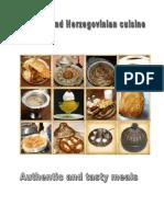 163284005-Bosnian-food.pdf