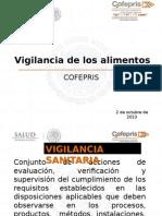 VigilanciadeAlimentos-NidiaCoyote