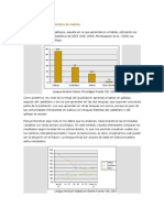 La situación sociolingüística de Galicia.docx