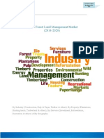 Forest land management market.pdf