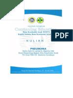 pneumonia RS dr Sutomo.pdf