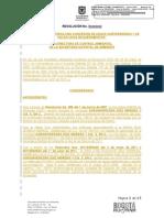 Concesion Rocamar Forest 2