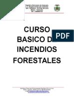 Curso de Incendios Forestale-brl