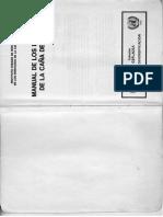 ICIDCA - MANUAL DE LOS DERIVADOS DE LA CAÑA.pdf