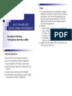 lec0_DSP2.pdf