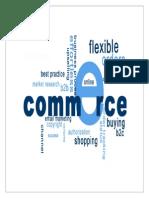 Ecommerce Vishal