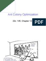 12-AntColony.ppt
