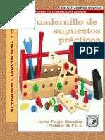 Cuadernilloyshjs_supuestos_prcticos