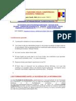 CARACTERISTICAS DEL DOCENTE DE XALIDAD.docx