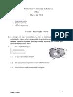 Ficha Formativa Nº4 de Ciências da Natureza 6o ano Mar2013.docx
