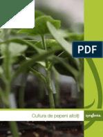 www.ecoplant.ro_prezentare_Brousura Syngenta Altoire Pepeni.pdf