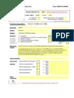 N1-99409_PDP-type
