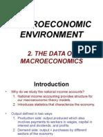 Mee - 2 - Data of Macro(2013)-Class