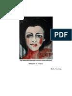Seleccion de Poemas de Anne Sexton