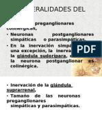 (446793884) Colinrgicosyanticolinrgicos 100108194003 Phpapp01 (1)