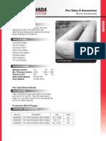 tubes_à_flamme_natco (1).pdf