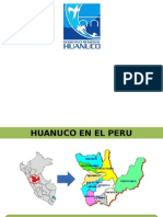 exposicionaldoreyes-120623210517-phpapp01.pptx