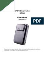 1-130G2153114.pdf