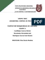 Practica2 Control Cascada