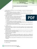 2. Softscaping Methodology - PHILAM Polygon