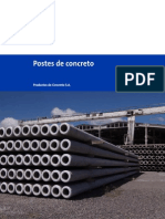 Catalogo_Postes.pdf