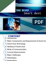 smart dust.pptx