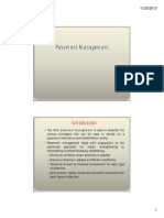 TE-I July2014 Print 14 Pavement Management