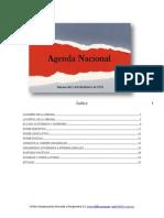 150208 Agenda Nacional