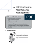 Topic1IntroductiontoMaintenanceManagement.pdf