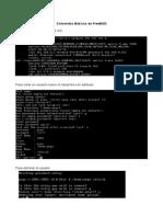43891544 Comandos FreeBSD