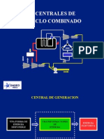 Ciclos_Combinados