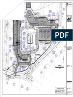BCC-Wall Heights Site Plan