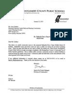 Bcc Ms 2 Usage Letter