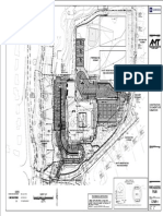 BCC-Fire Access Plan