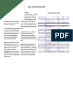 10 minute fingerboard training.pdf