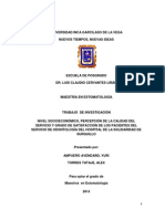 IMPRIMIR TESIS PARA PULIDO.pdf