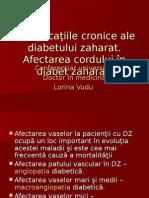 97_Complic_cronice.ppt