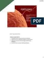 Fertilisasi_2015