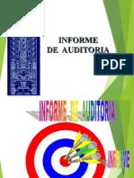 INFORME DE AUDITORIA-roxana.pdf