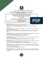 CREMONA.pdf