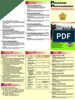 brosur KULIAH S2. A.pdf