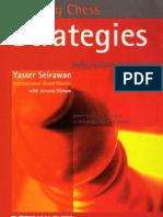 Winning Chess Strategies (2nd Edition) [2005 Vasser Seirawan with Jeremy Silman].pdf