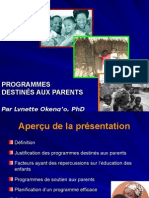 2OkengoParentingeducationFR.ppt