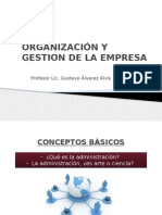 organizacion y gestion de empresa 01.pptx